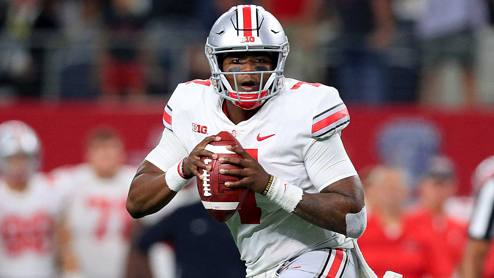 Ohio State Vs. Penn State Live Stream