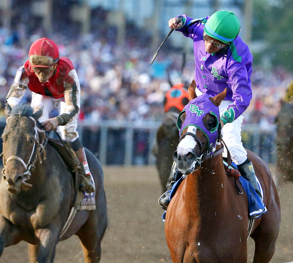 californiaChrome0517143-ap-dl.jpg