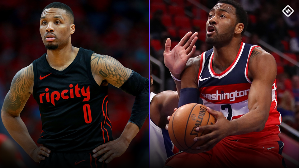 Lillard-Wall-100518-GETTY-FTR