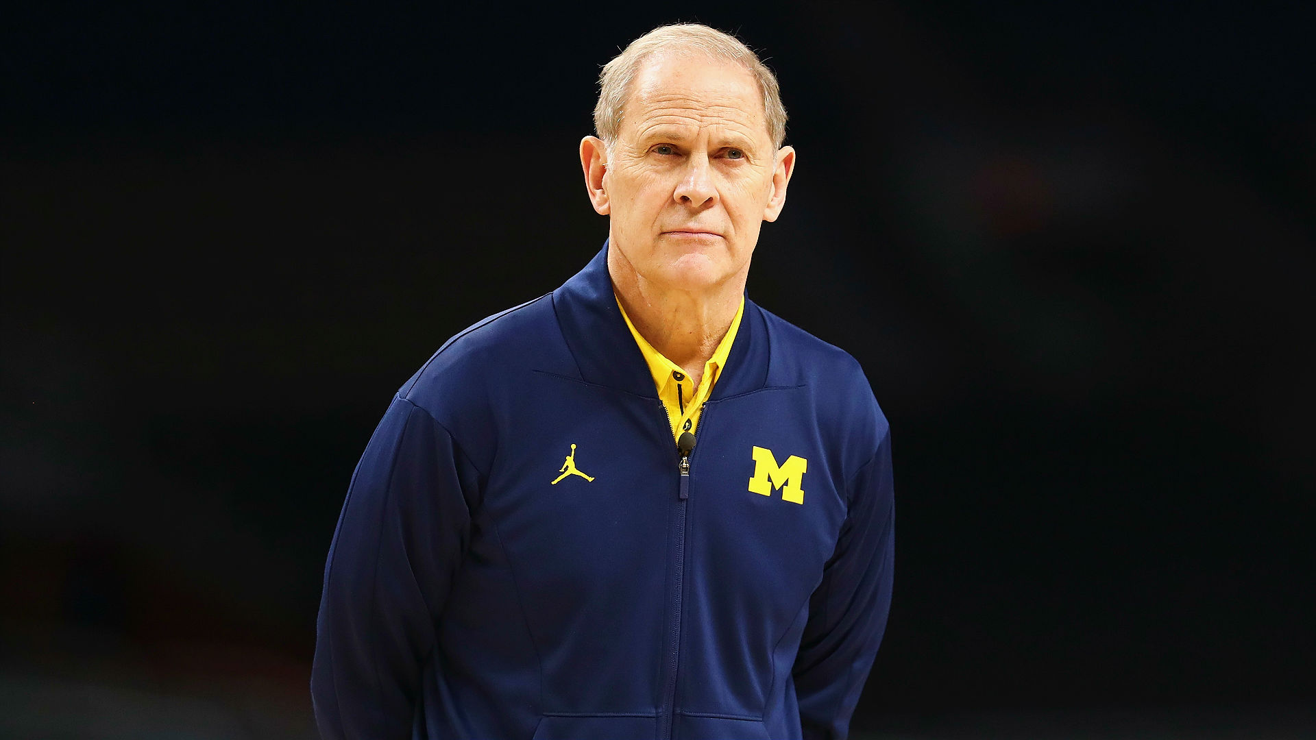 john beilein - photo #6