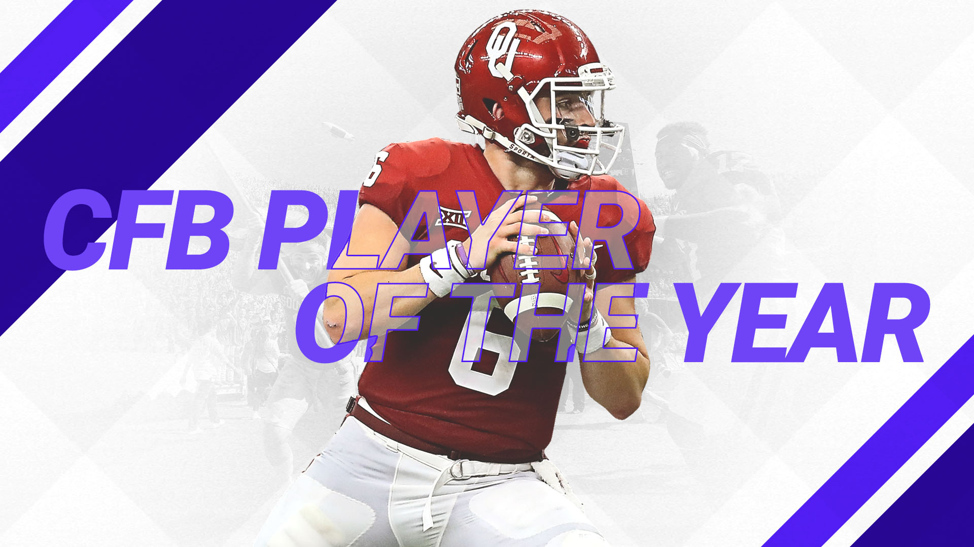 Baker-mayfield-player-of-the-year-121117-sn-ftr_1atwcayto9sk51qidh9k4s0dh0