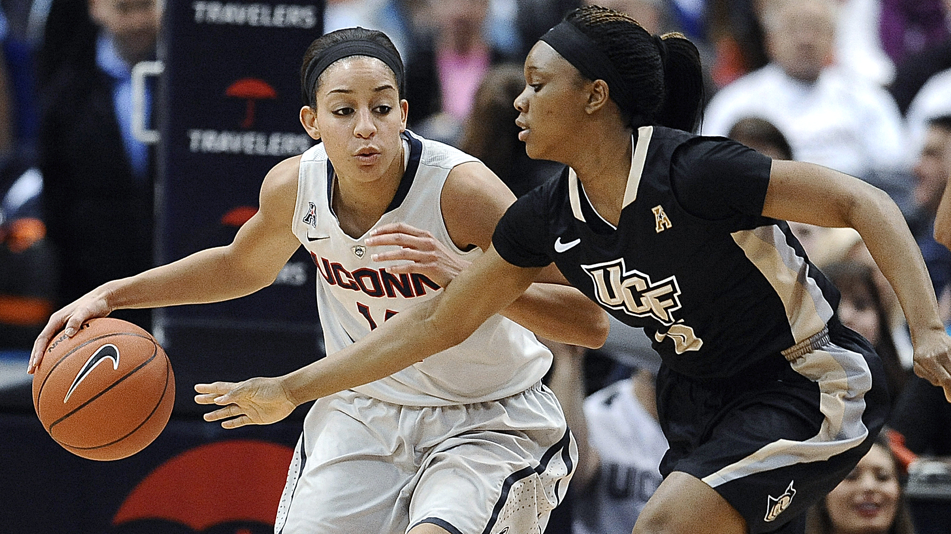 uconn-bria-hartley-ftr-020314-ap