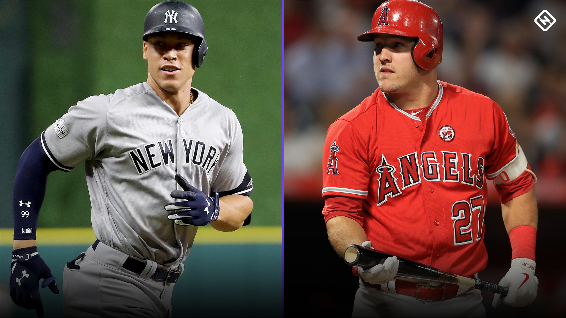 Fantasy Baseball Auction Tips, Advice, Strategy