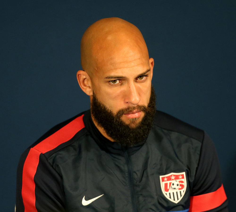 tim-howard-DL-012214.jpg