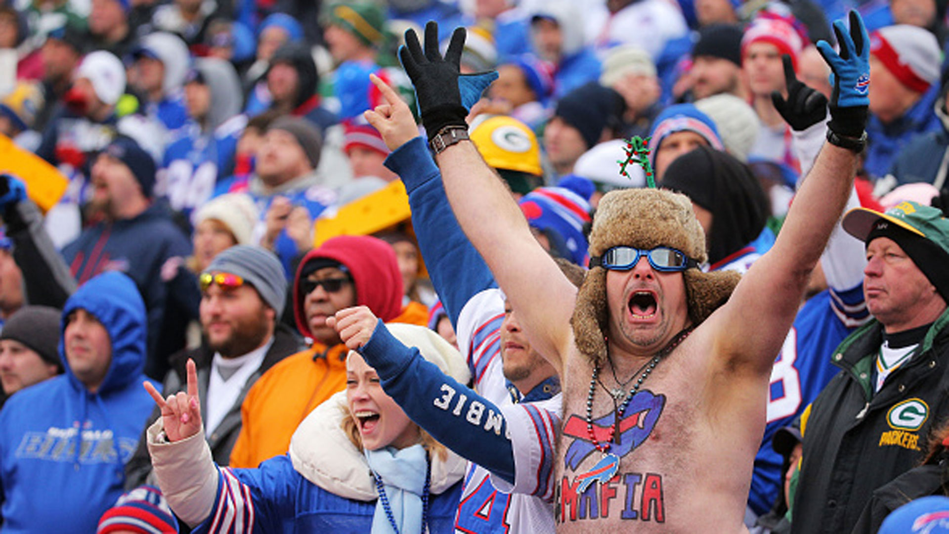 buffalo-bills-fans-110415-getty-ftr