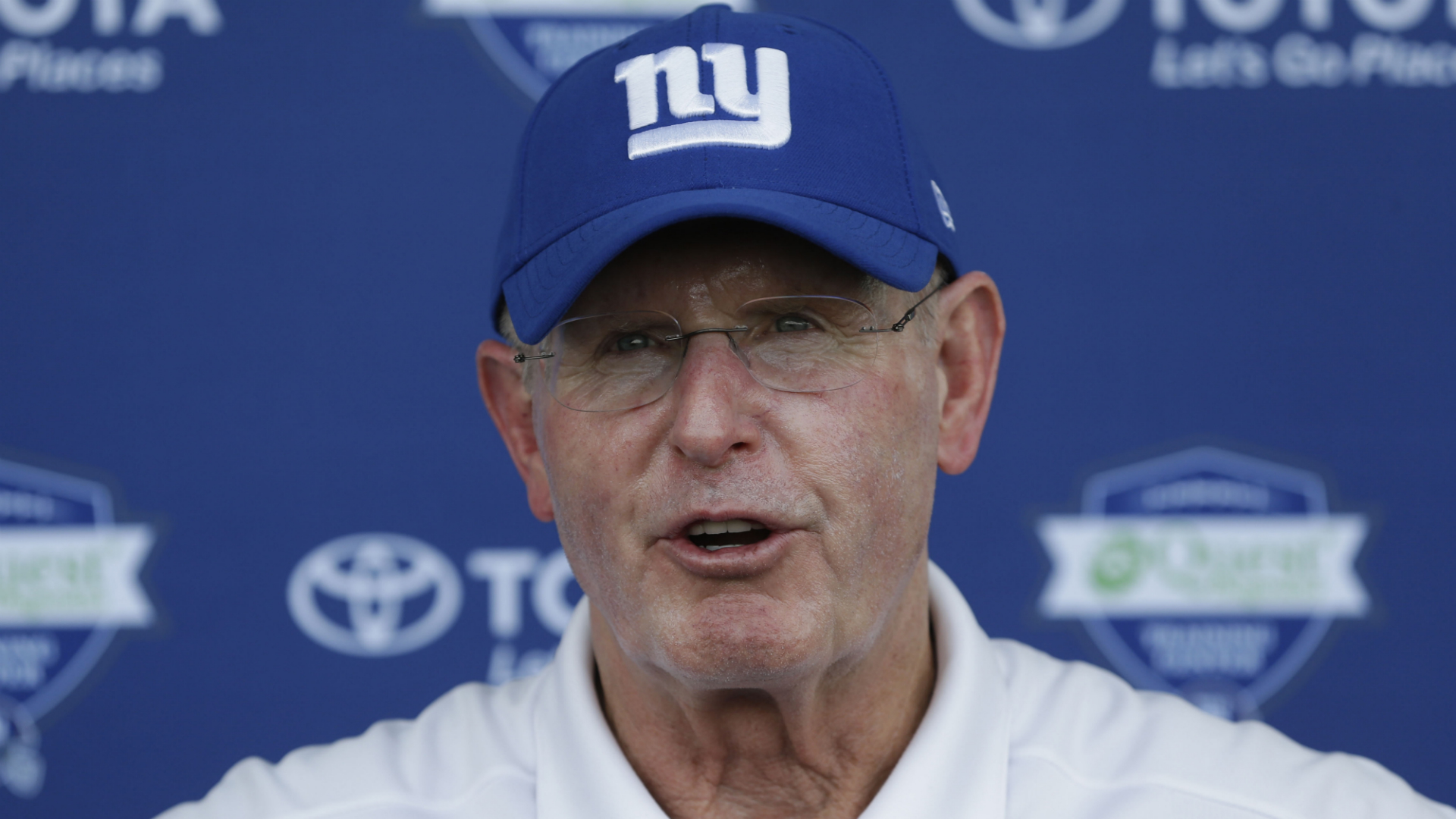 tom-coughlin-FTR-7-22-2014-AP