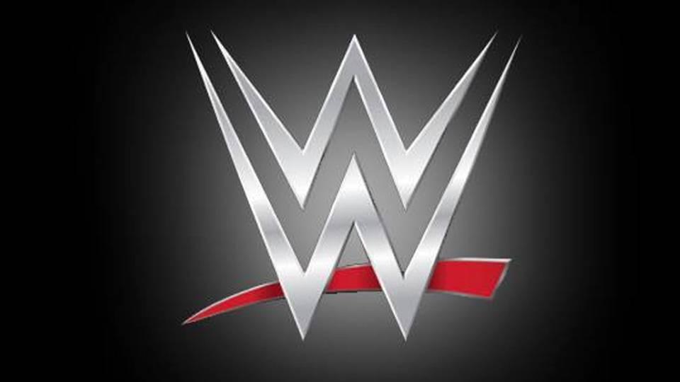 WWE 2017 predictions: John Cena, Roman Reigns will have ...