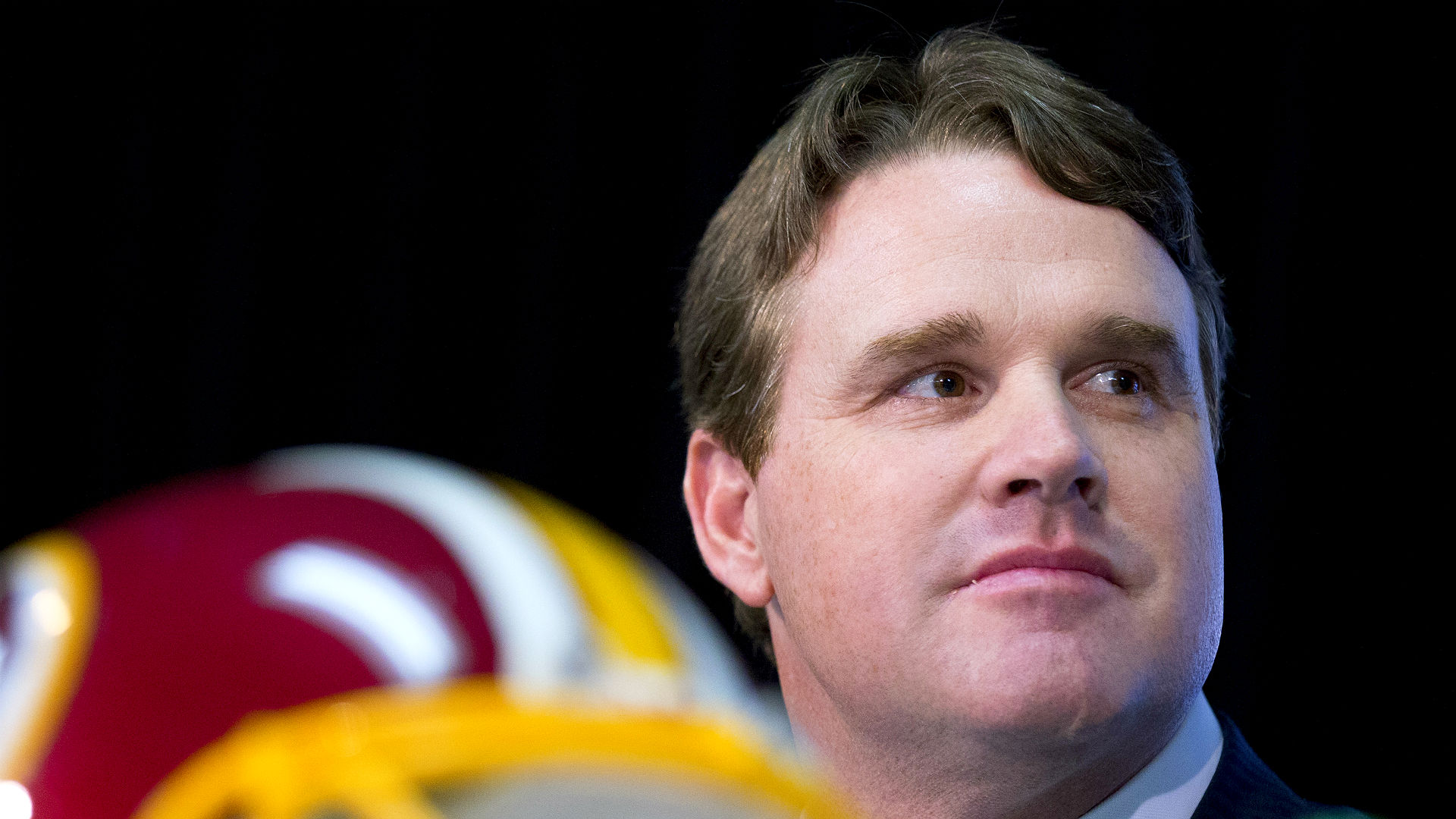 Coaching Carousel: New coaches, coordinators who could make fantasy impacts