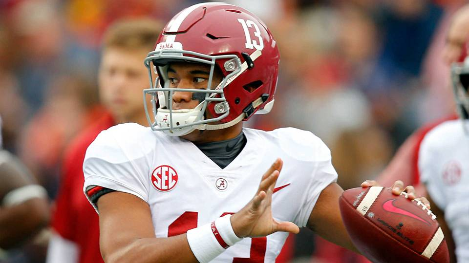 Tua-Tagovailoa-010118-Getty-FTR.jpg