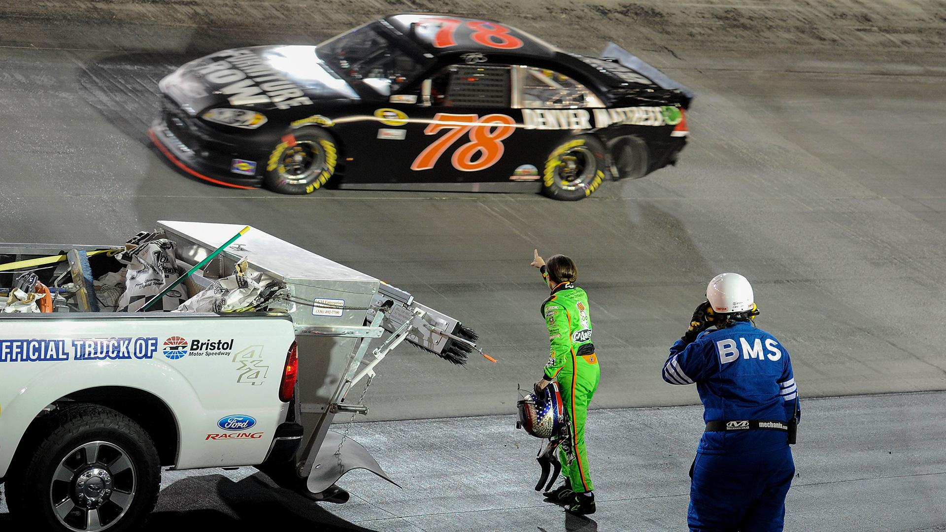 Danica-Patrick-081814-NASCAR-FTR.jpg