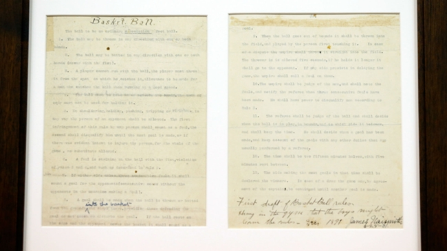 rules-of-basketball-ftr-getty-020416