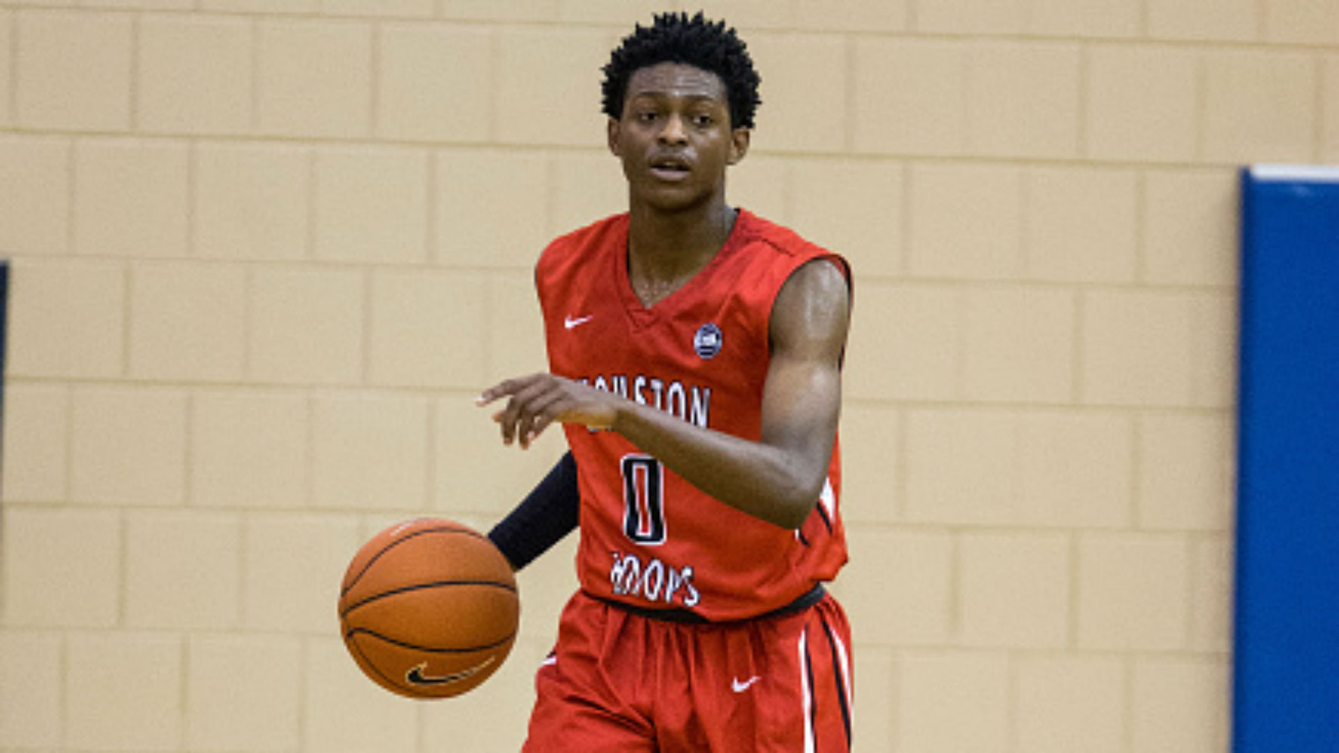 Kentucky nabs next great lead guard in De'Aaron Fox | NCAA ...