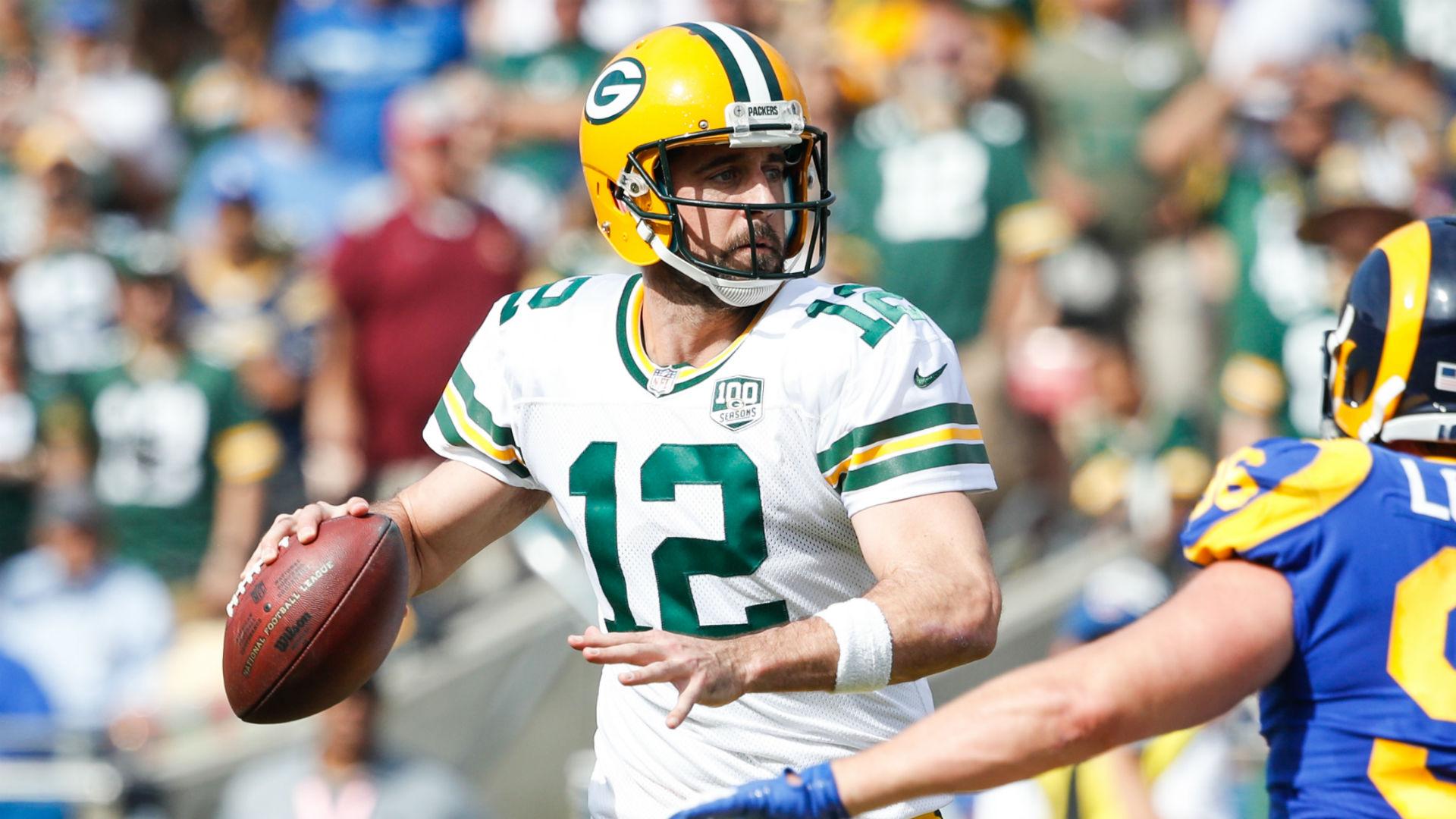 Week 15 NFL picks 98048e5c6