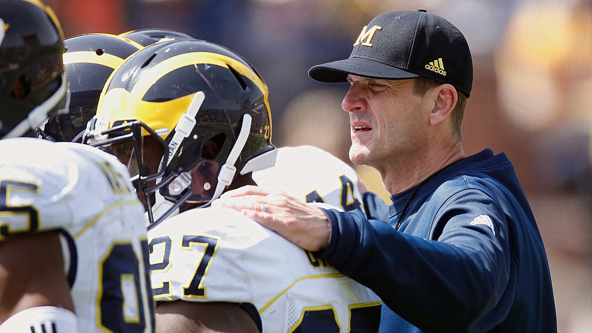 Jim-Harbaugh-073015-GETTY-FTR.jpg