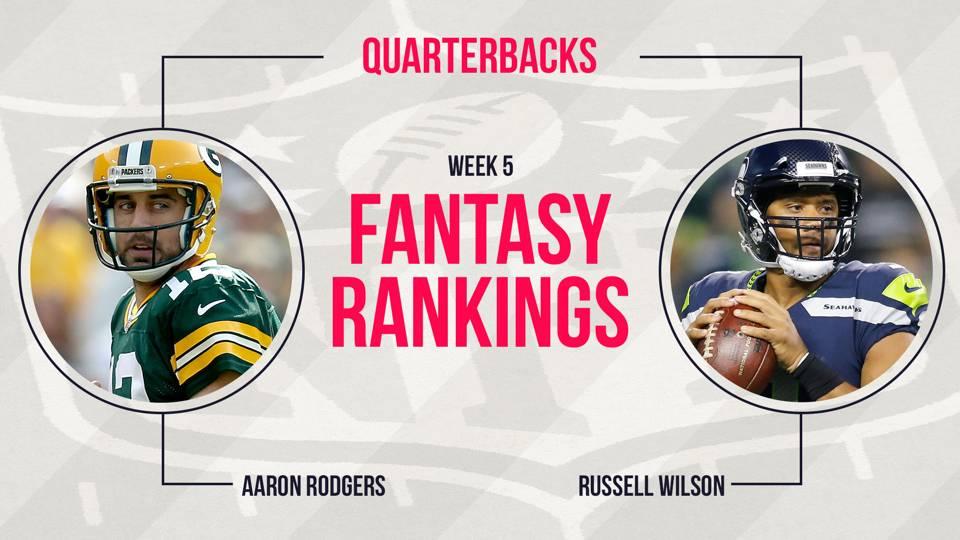 Week-5-Fantasy-QB-Rankings-FTR