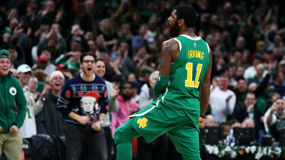 kyrie irving can mask celtics flaws but he ll need help eventually