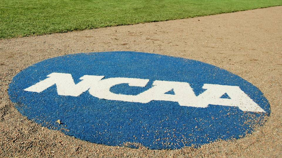 ncaa-baseball-tournament-ftr-getty-052015