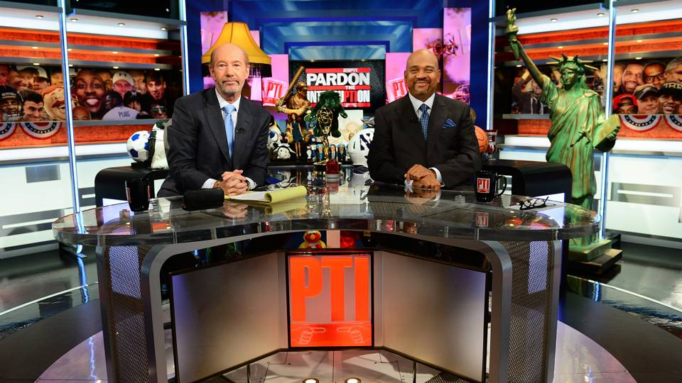 Tony Kornheiser Michael Wilbon-050516-ESPN-FTR.jpg