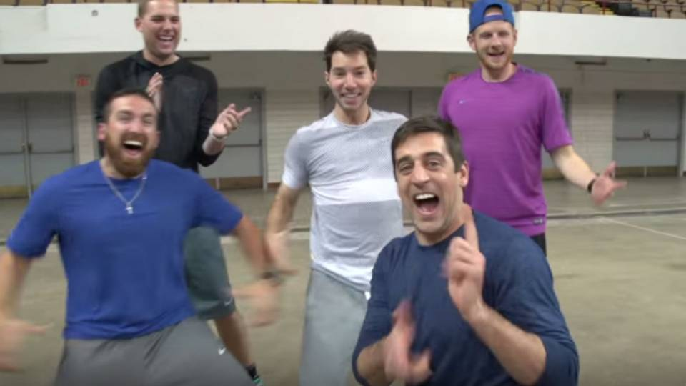 aaron-rodgers-dude-perfect-122215-ftr-youtube.jpg