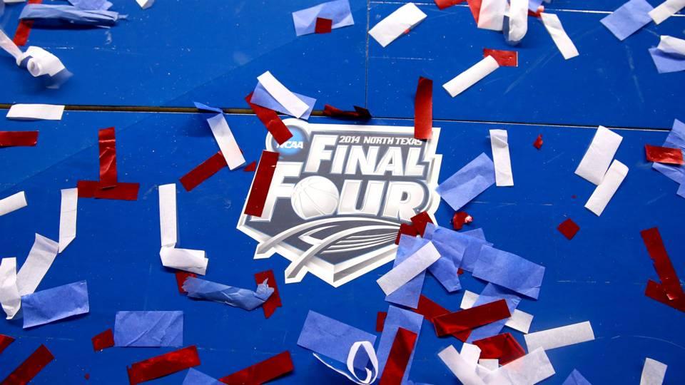 2014-final-four-logo-getty-ftr.jpg
