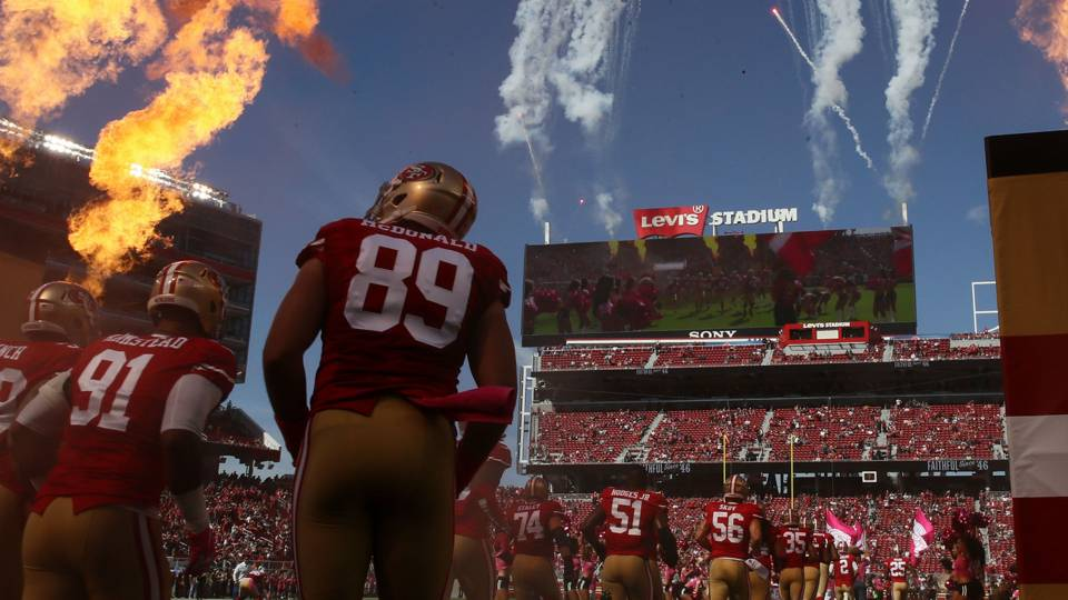 49ers-010217-Getty-FTR.jpg