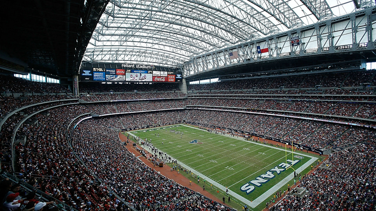 Ranking All NFL Stadiums Sporting News - 10 of the worlds oldest active sports stadiums