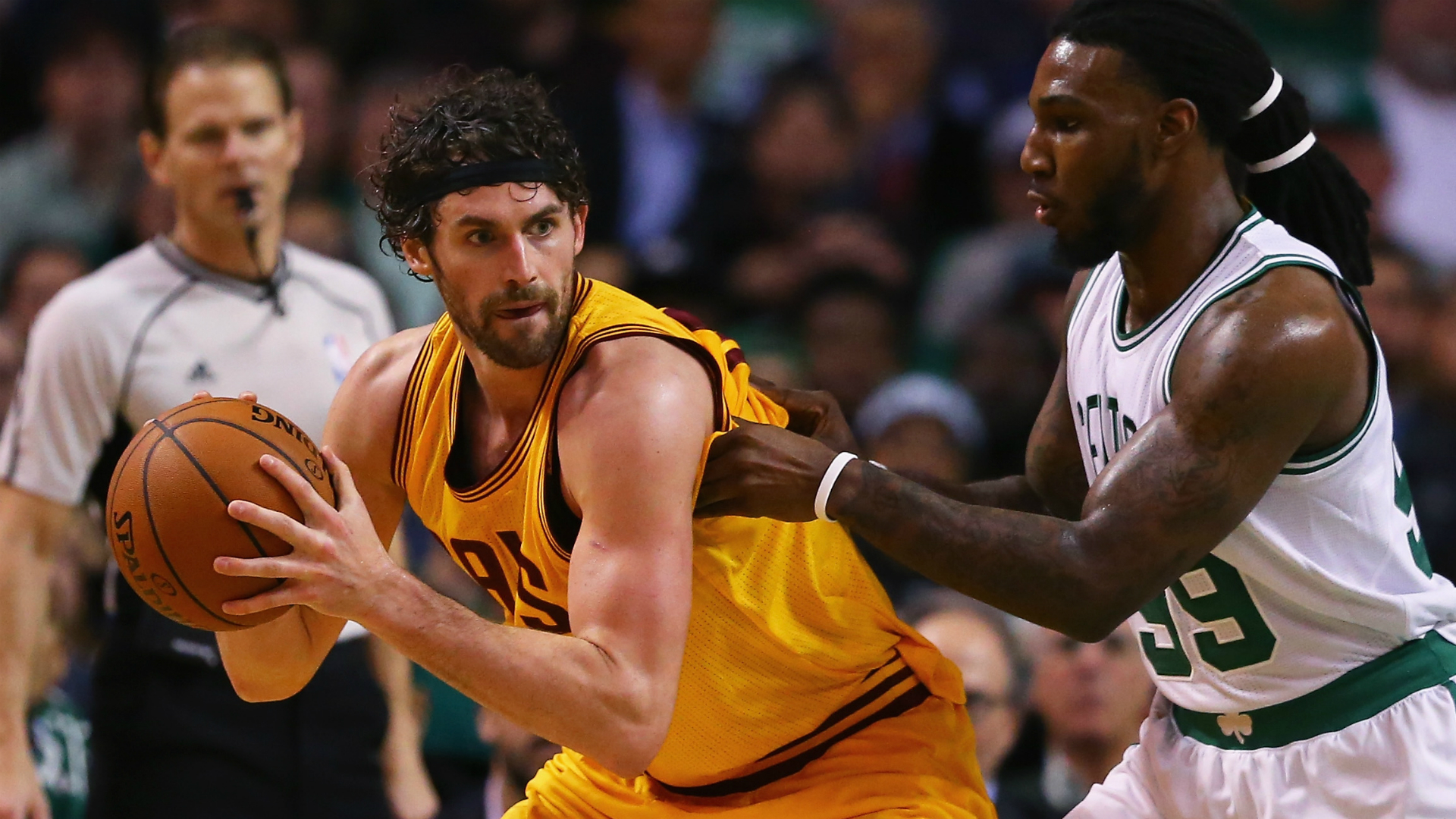 Kevin-Love-Jae-Crowder-Getty-FTR-021816