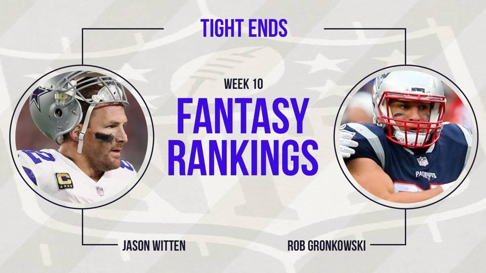 Week-10-Fantasy-TE-Rankings-FTR