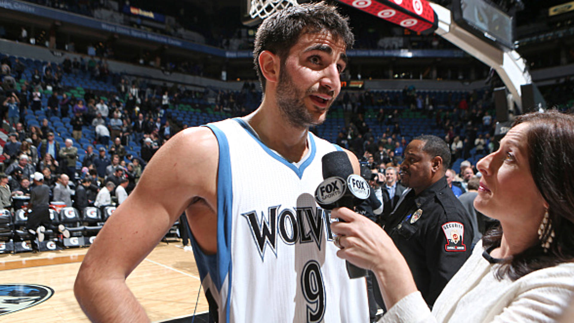Ricky-Rubio-020515-FTR-Getty.jpg