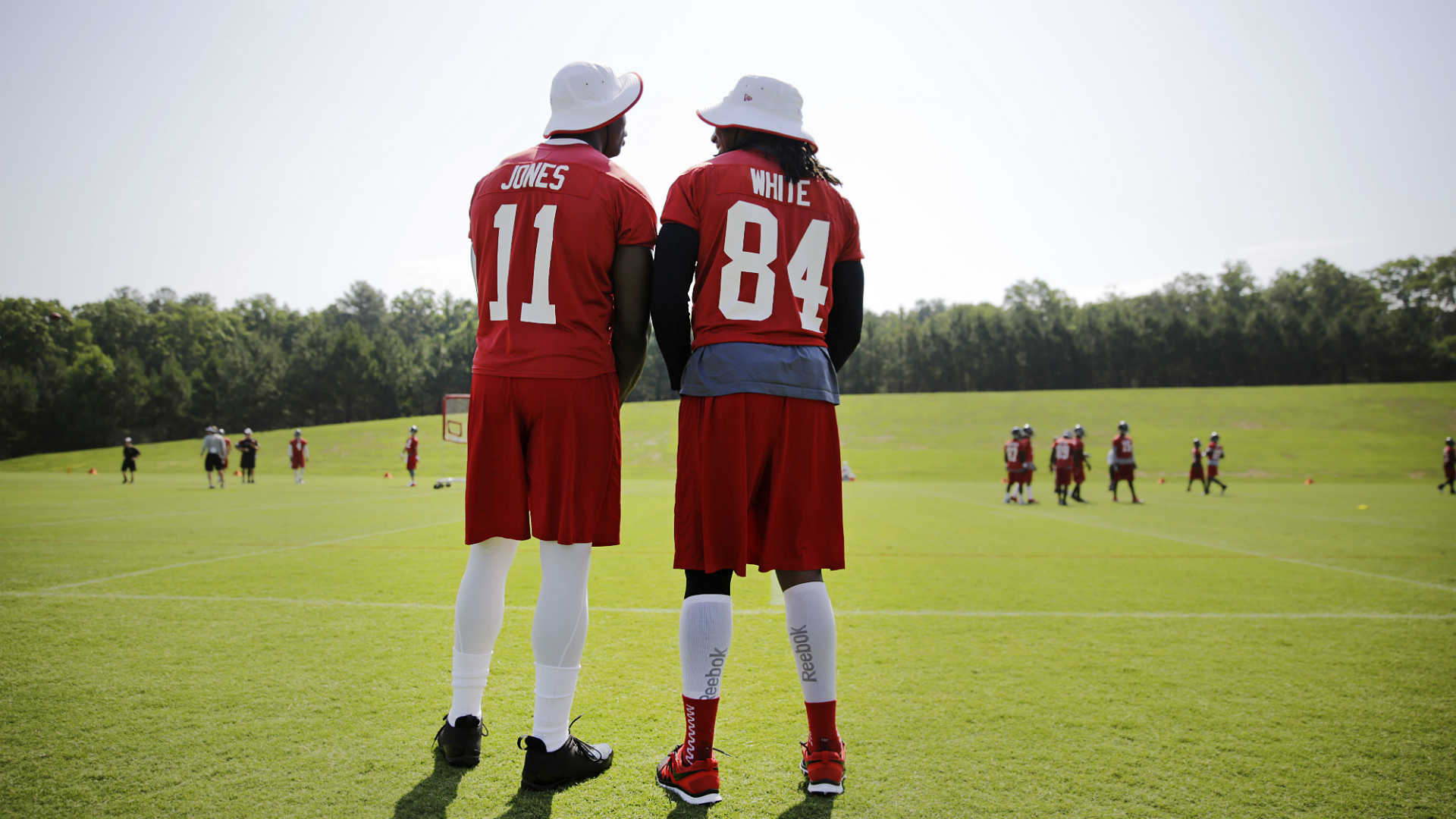 Julio Jones-Roddy White-070614-AP-FTR.jpg