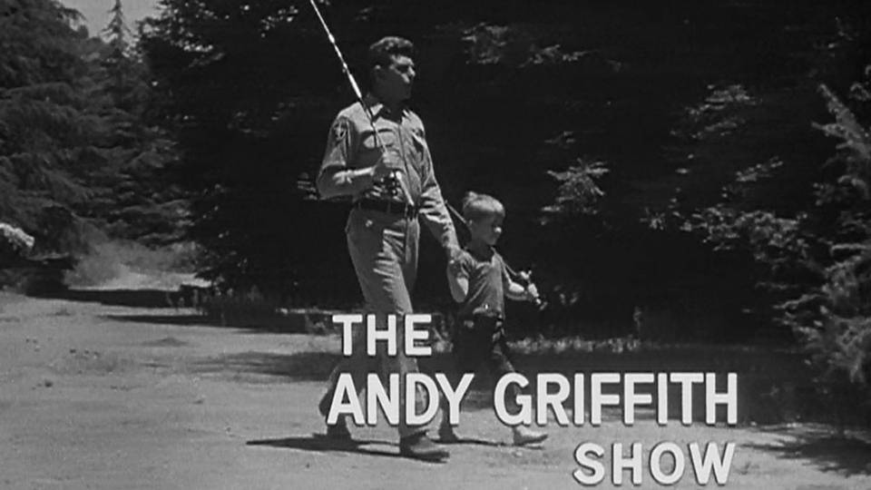 Andy Griffith Show-ftr.jpg