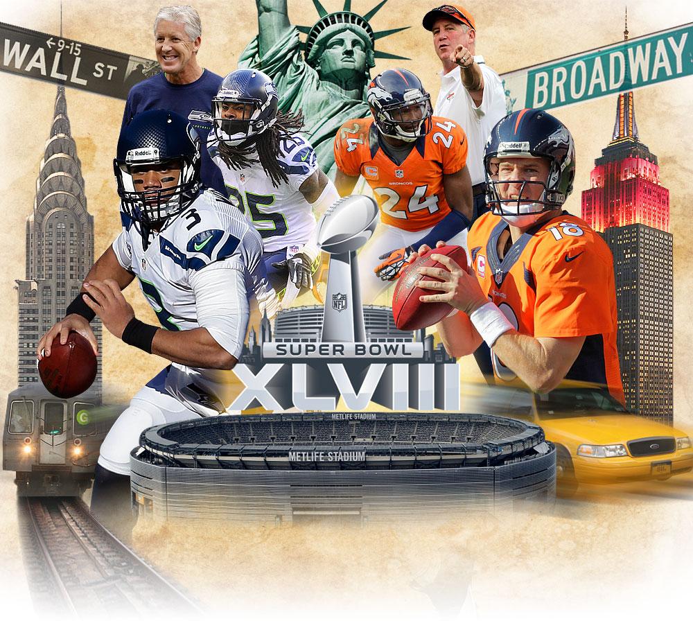 Super-Bowl-ILLO-020114-AP-DL.jpg