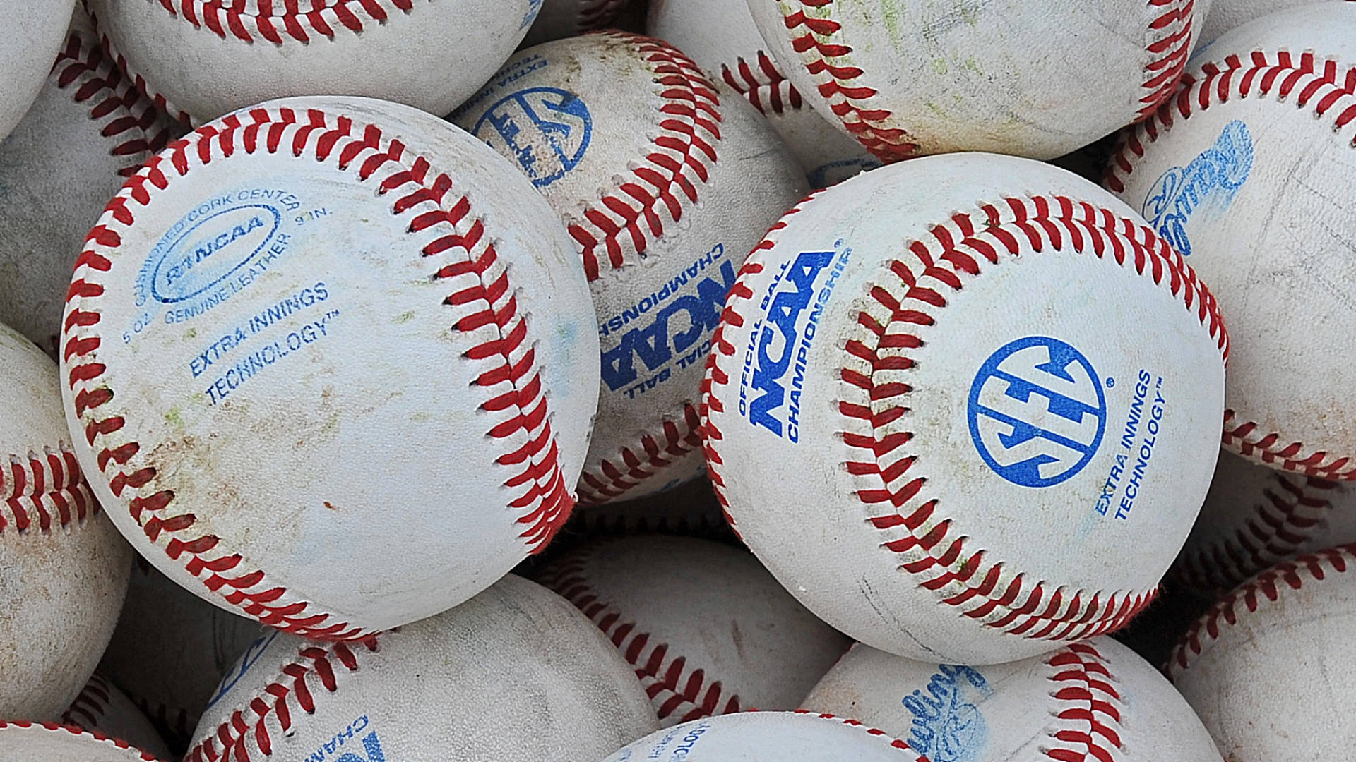 SEC_Baseball-FTR.jpg