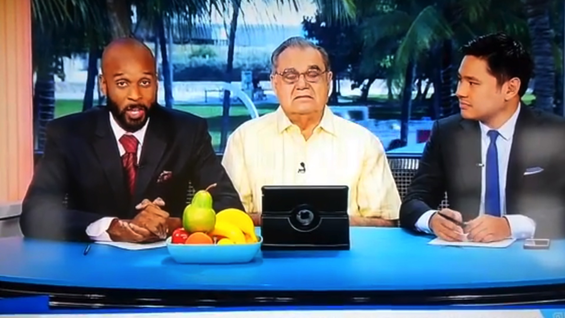 bomani-jones-120914-FTR-YT.jpeg