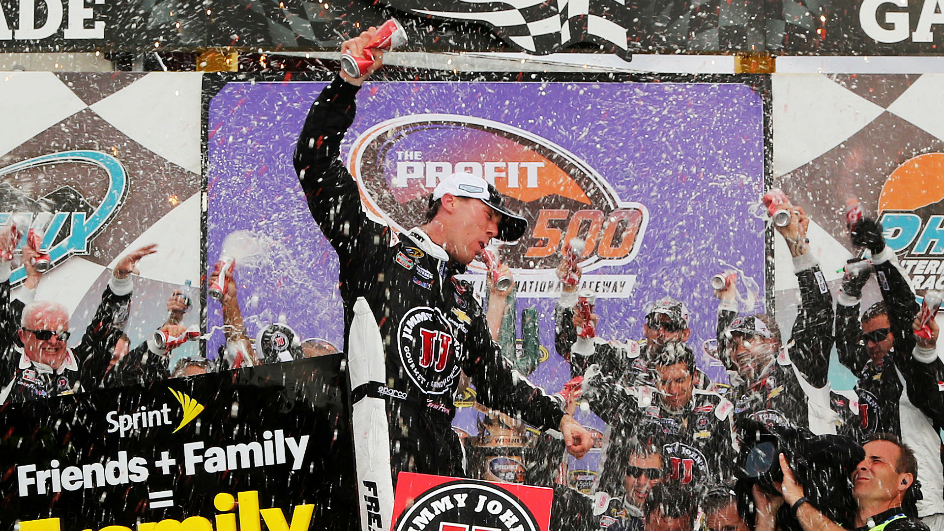 Kevin-Harvick-031515-FTR-Getty.jpg