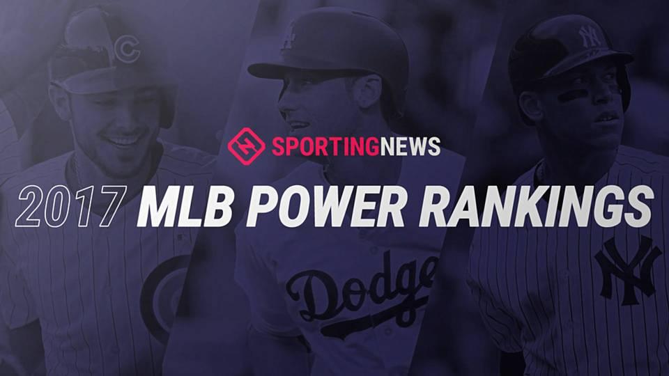 mlb-power-rankings-ftr_1024.jpg
