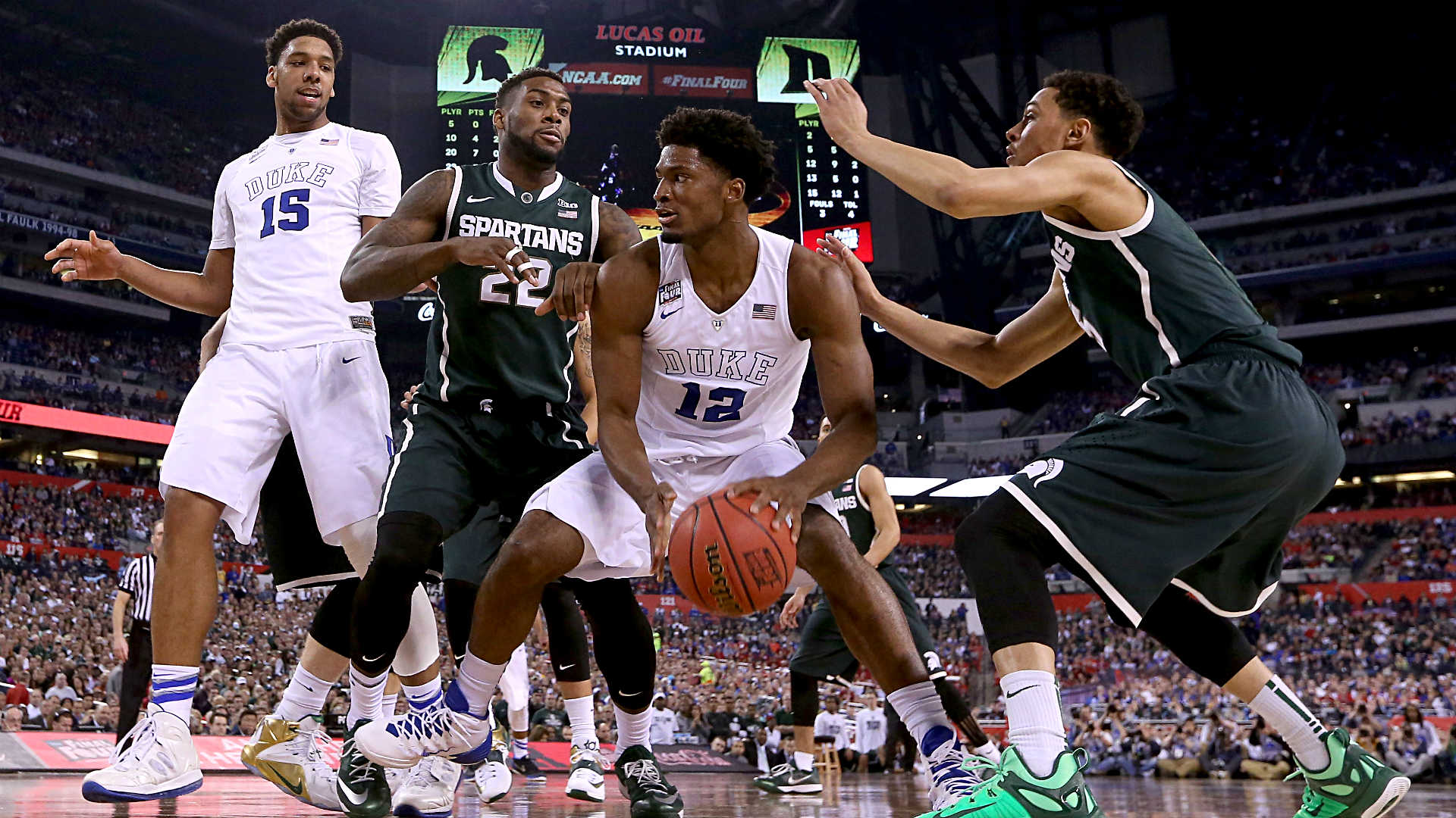 Duke-michigan-state-basketball-082416-getty-ftr_1xpcqmficdpv314l6zpzmkyjj2