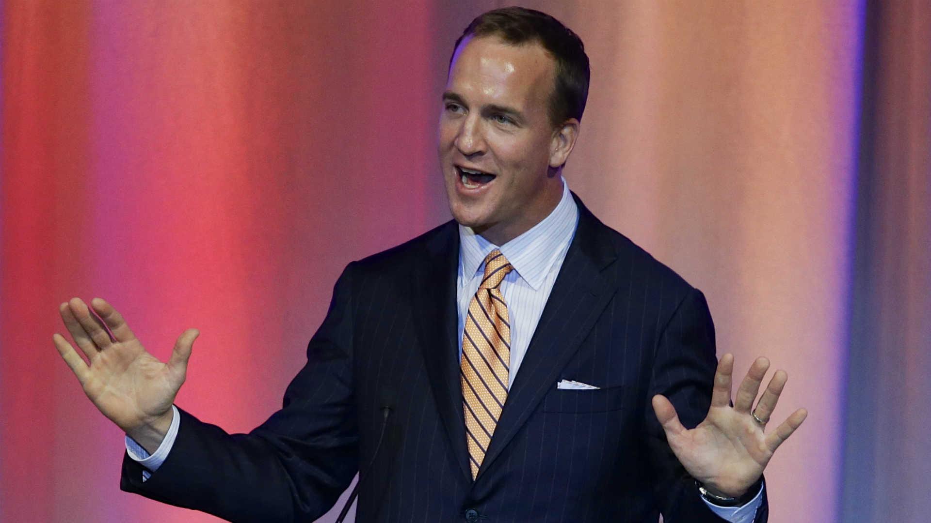 Peyton Manning-051614-AP-FTR.jpg