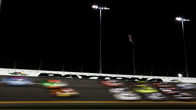 Daytona-Sprint Unlimited-20816-getty-images.jpg