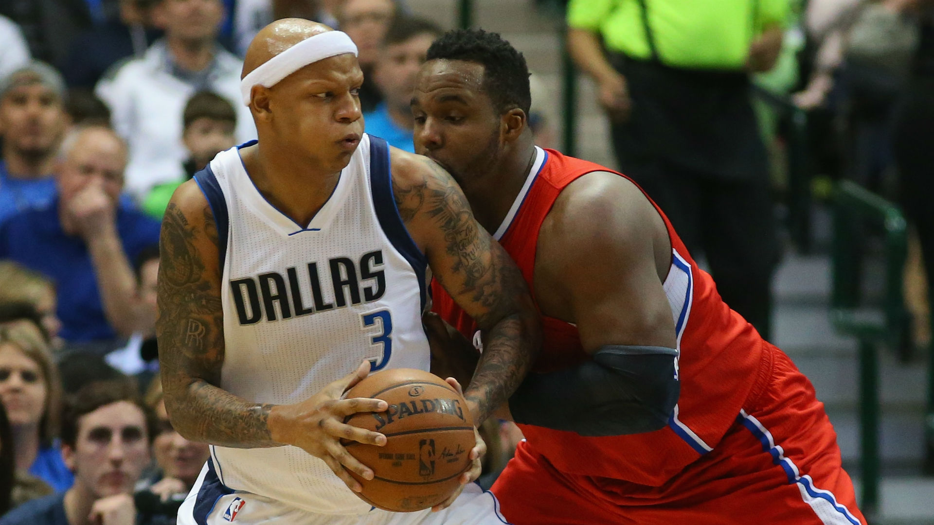 charlie-villanueva-mavericks-ftr-getty-040315