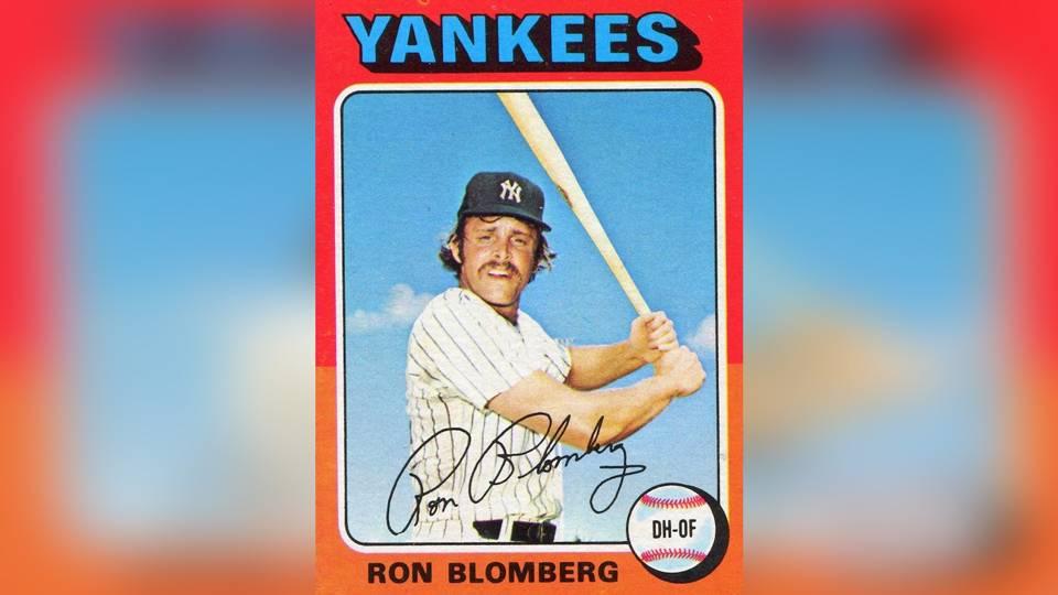 Ron-Blomberg-042715-FTR.jpg