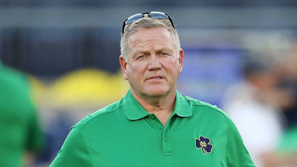 Brian Kelly-090218-GETTY-FTR