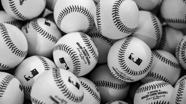 ART-09-MLB-Ball-070316-GETTY-FTR.jpg