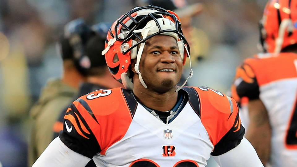 Terence-Newman-032715-Getty-FTR