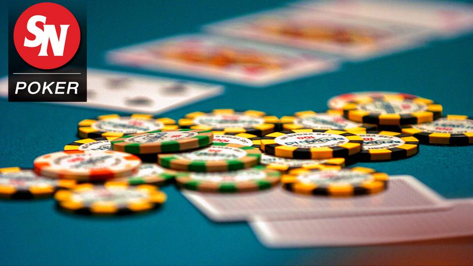 Poker10-110314-GETTY-FTR.jpg