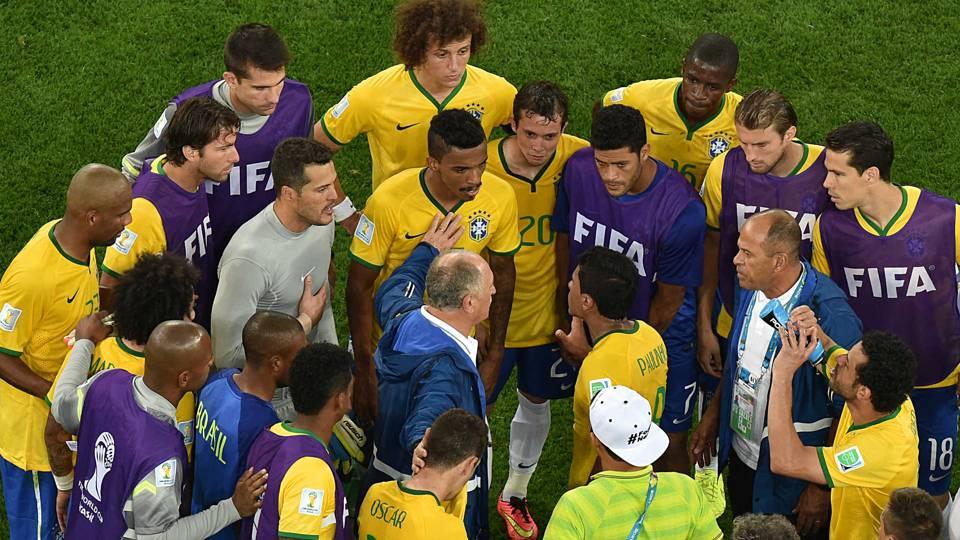 Luiz-Felipe-Scolari-070814-AP-FTR.jpg