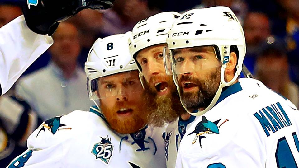 pavelski-thornton-marleau052616-getty-ftr.jpg