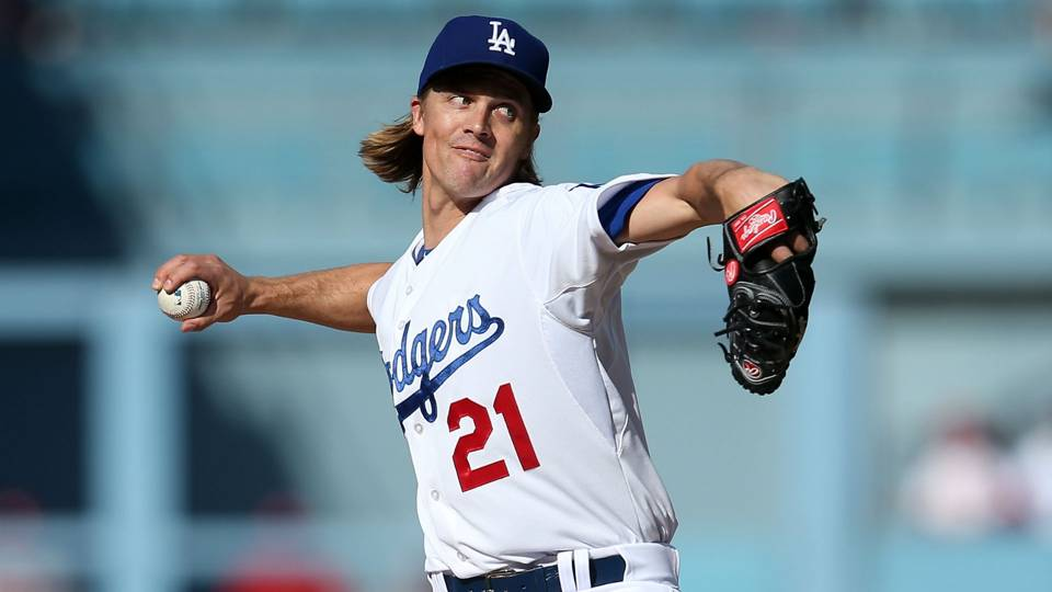 Zack-Greinke-062615-GETTY-FTR