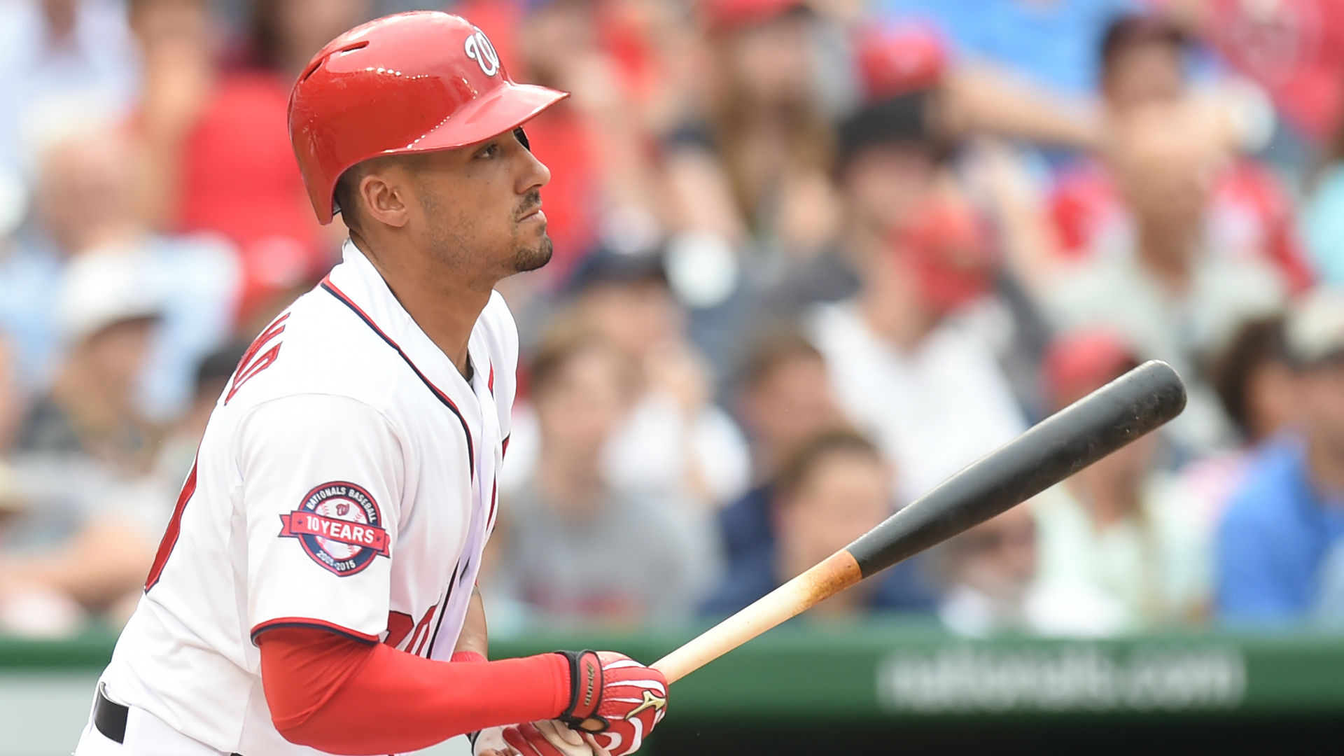 Ian-Desmond-072315-GETTY-FTR