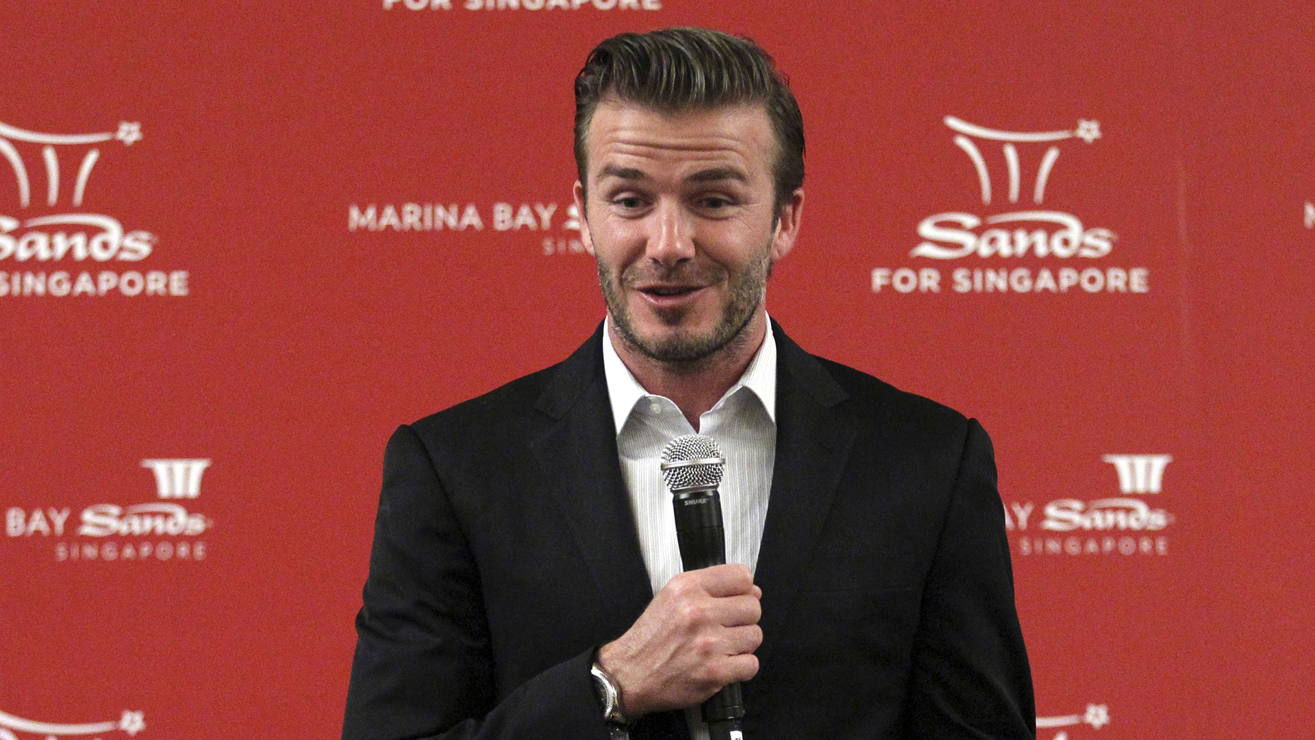 David-Beckham-FTR-020414.jpg